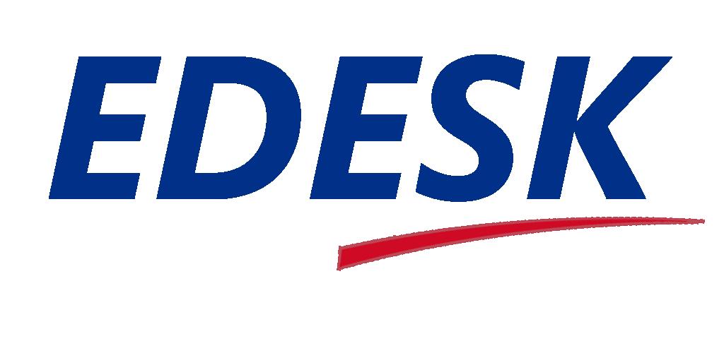 EDESK